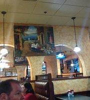 El Charro Mexican Restaurants