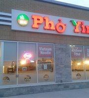 Pho Ying