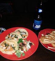 Matador Tacos and Tapas
