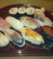 Ginza Sushiwa