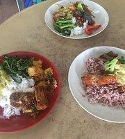 Chow Family Vegetarian Restaurant