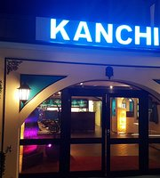 Kanchi Indian Restaurant Baden