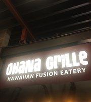 Ohana Grille