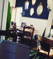 Restaurant De 4 Uitersten