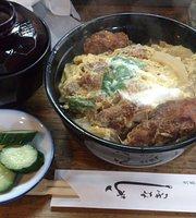 Shinano-Ya