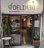 Delimed