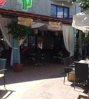 Cactus Jak's Bar & Grill