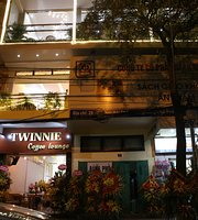 Twinnie Coffee Lounge