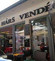 Hars Vendeglo