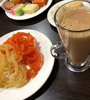 Cafe Regal