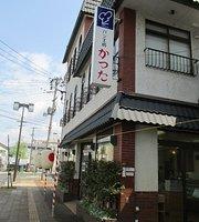 Bakery Katsuta