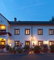 Restaurant Gasthof Gruber