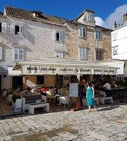 Caffe Bar La Bamba