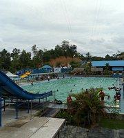 10 Objek Wisata Terbaik Di Samarinda Tripadvisor