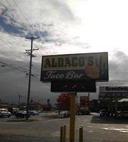 Aldaco's Taco Bar