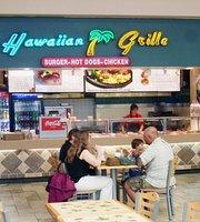 Hawaiian Grille