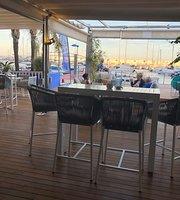 B Bistro & Bar Marbella