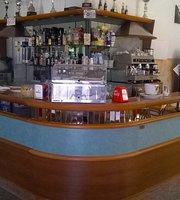 Bar Pizzetteria Moi