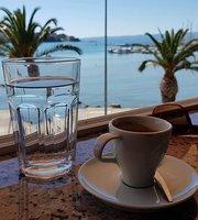 Caffe Porco Rosso