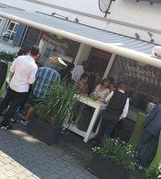 Bernhardt's Essen&trinken
