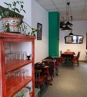 Bar Pizzeria Lida