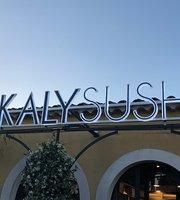 KalySushi