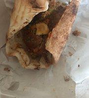 Falafel Plus