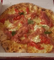 Tao Pizza