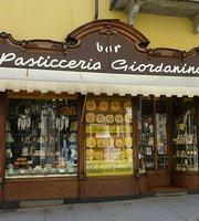 Pasticceria Giordanino
