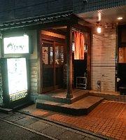 Kamadoka Kakegawa
