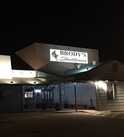 Brody's Steakhouse
