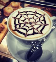 Caffe Lorenzo