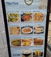 RENESA Asian Restaurant