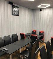 Deansgate Lounge