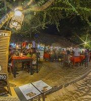 Restaurante Sapao