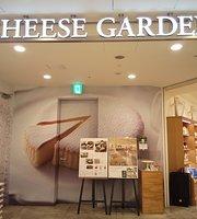 Little Cheese Garden