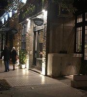 Antonino Cafe & Resto