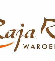 Raja Rasa Waroeng Bali Nusa Dua