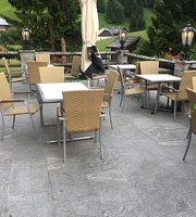 Restaurant Gosauerhof