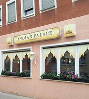 Indian Palace