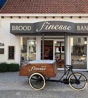 Bakkerij Finesse