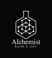 Alchemist Bistro & Café
