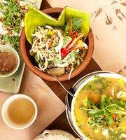 Madame Hien Restaurant