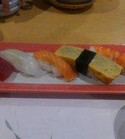 Kojo Sushi