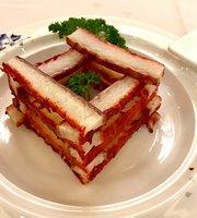 Ju ChunYuan Fo TiaoQiang Restaurant