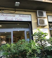 Pasticceria Cirami