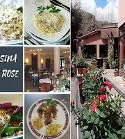 La Casina delle Rose