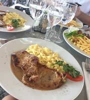 Jovo's Brasserie