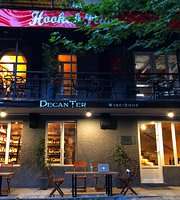 Decanter Wine & Shop