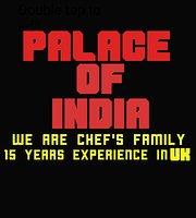 Palace of India